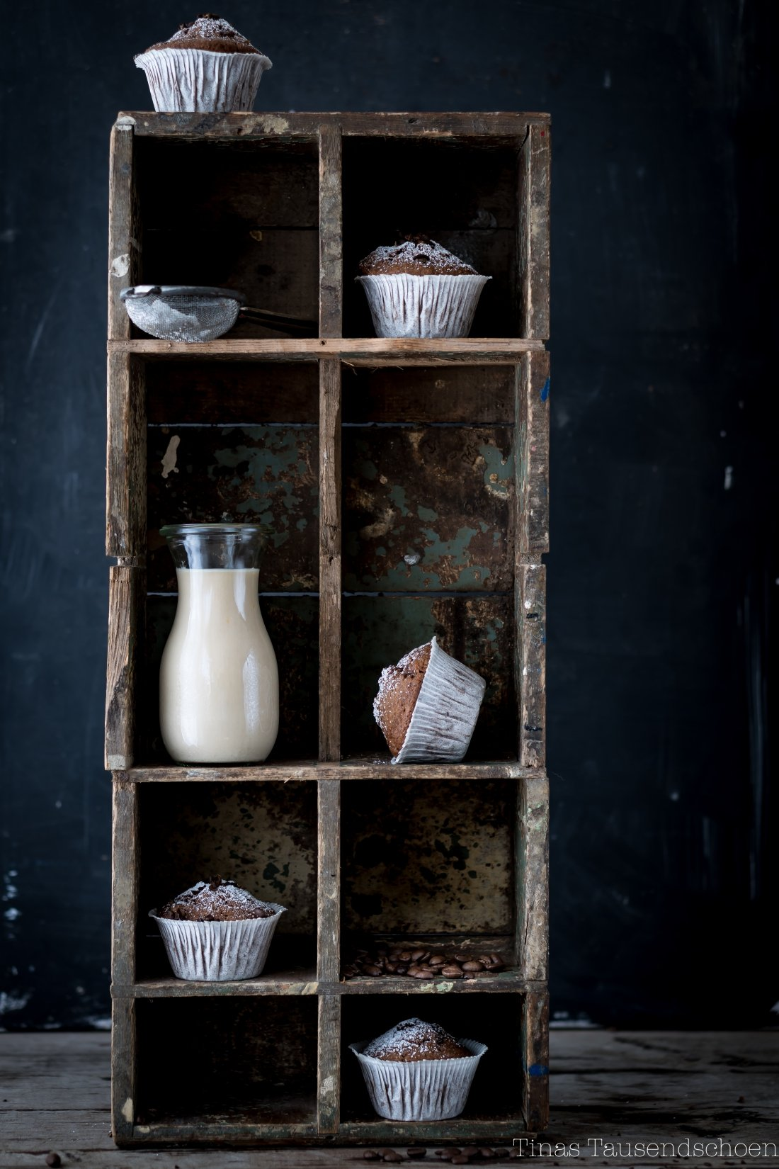 cafe-au-lait-muffins-51_blog