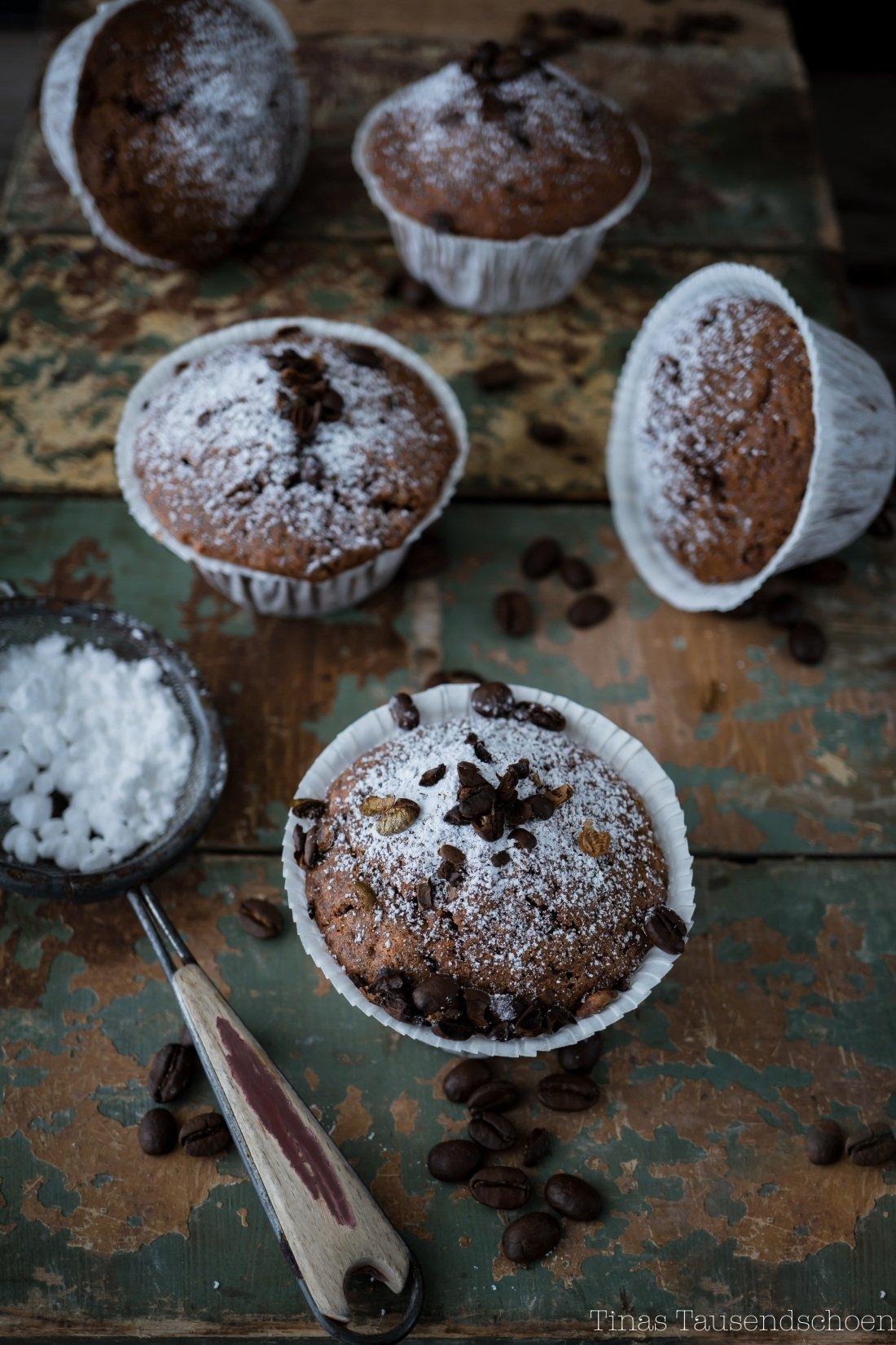 cafe-au-lait-muffins-75_blog