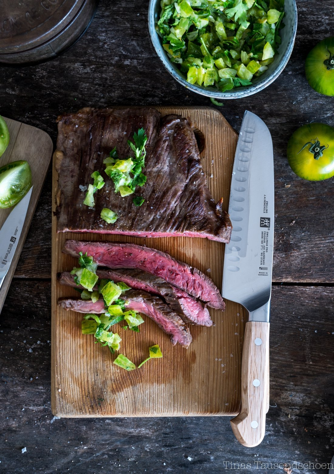 flank-steak-115_blog