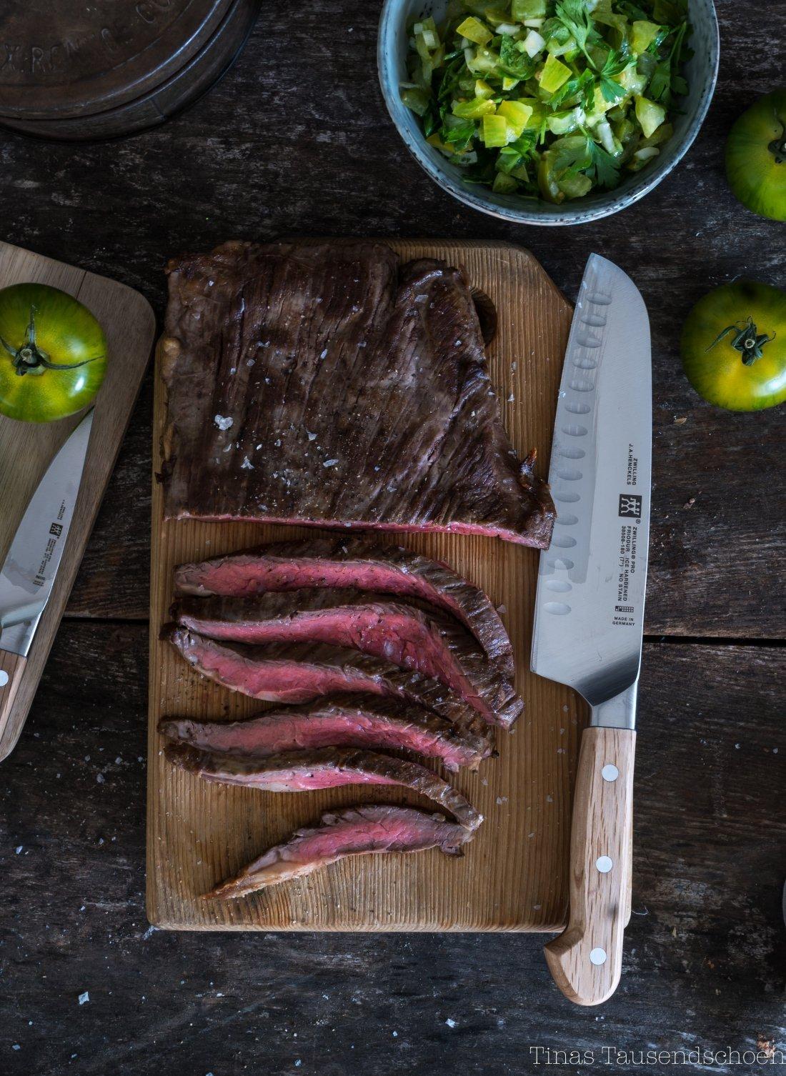 flank-steak-97_blog