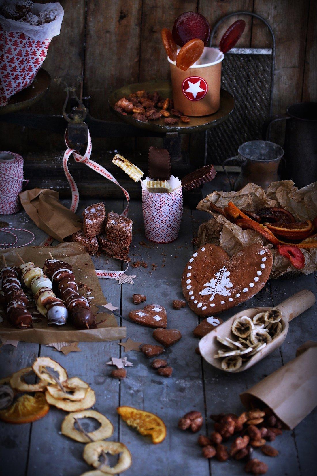 weihnachtsmarkt_02-kopie
