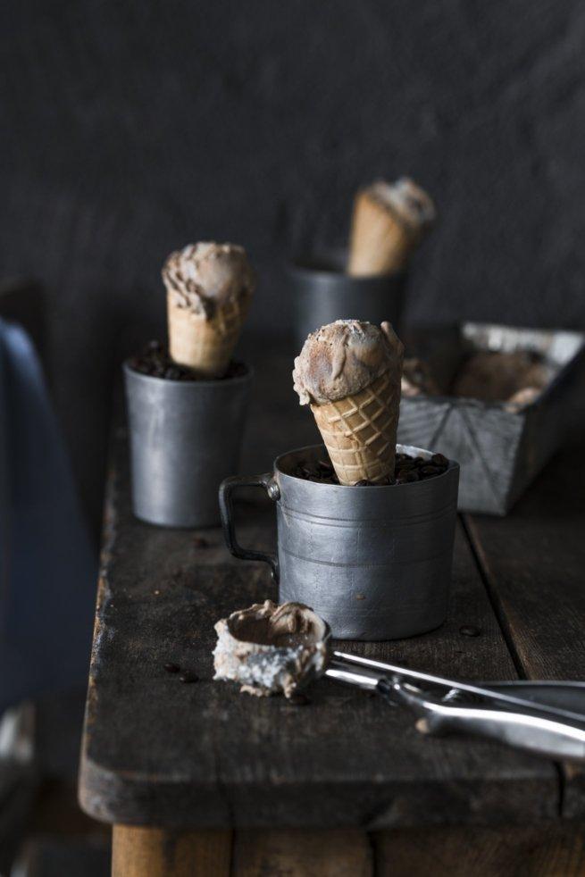 Espresso Eis