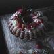 Schokoladiger Erdbeer Bananen Kuchen!