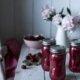 Stachelbeer Marmelade