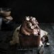 Kaffee Schokoladen Kuchen