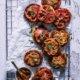 Tomaten Pesto Cookies