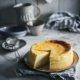 Der beste klassische Käsekuchen wie bei Oma