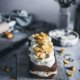 Lebkuchen Kuchen