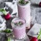 Smoothie mal anders! Radieschen Smoothie