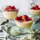 Selbstgemachter Vanillepudding ohne Tüte